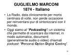guglielmo marconi 1874 italiano4