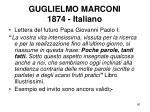 guglielmo marconi 1874 italiano5