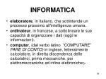 informatica4