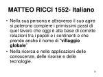 matteo ricci 1552 italiano2