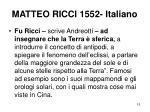 matteo ricci 1552 italiano3