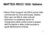 matteo ricci 1552 italiano5