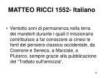 matteo ricci 1552 italiano8