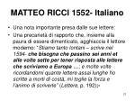 matteo ricci 1552 italiano9