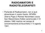 radioamatori e radiotelegrafisti4