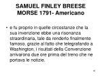 samuel finley breese morse 1791 americano17