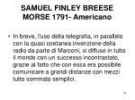 samuel finley breese morse 1791 americano18