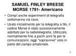 samuel finley breese morse 1791 americano2