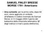 samuel finley breese morse 1791 americano21
