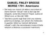 samuel finley breese morse 1791 americano26