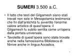 sumeri 3 500 a c1