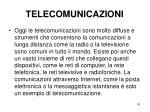 telecomunicazioni1
