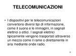 telecomunicazioni2