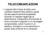 telecomunicazioni3