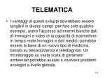 telematica10