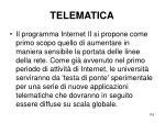 telematica7