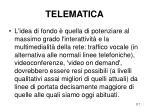 telematica8