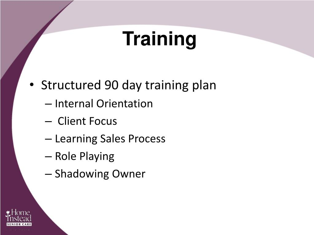 PPT - Selling in a Service Culture 301 PowerPoint Presentation - ID