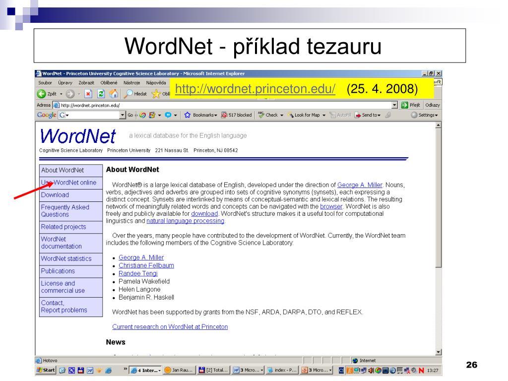SN 01 0185 Transliterácia cyriliky.