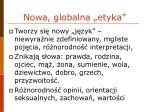 nowa globalna etyka1
