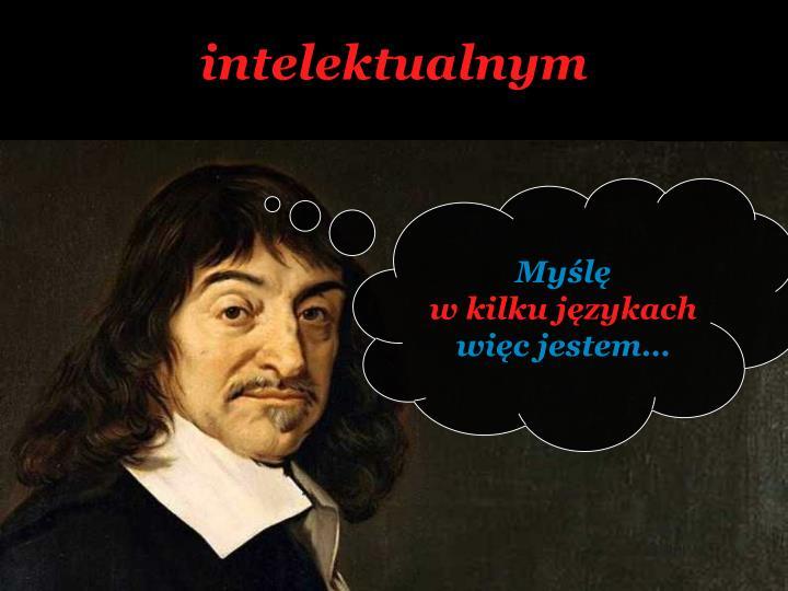 intelektualnym