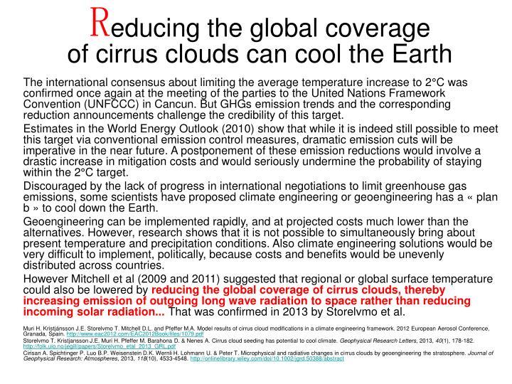 Read the open source paper dx doi 10 1016 j rser 2013 12 032