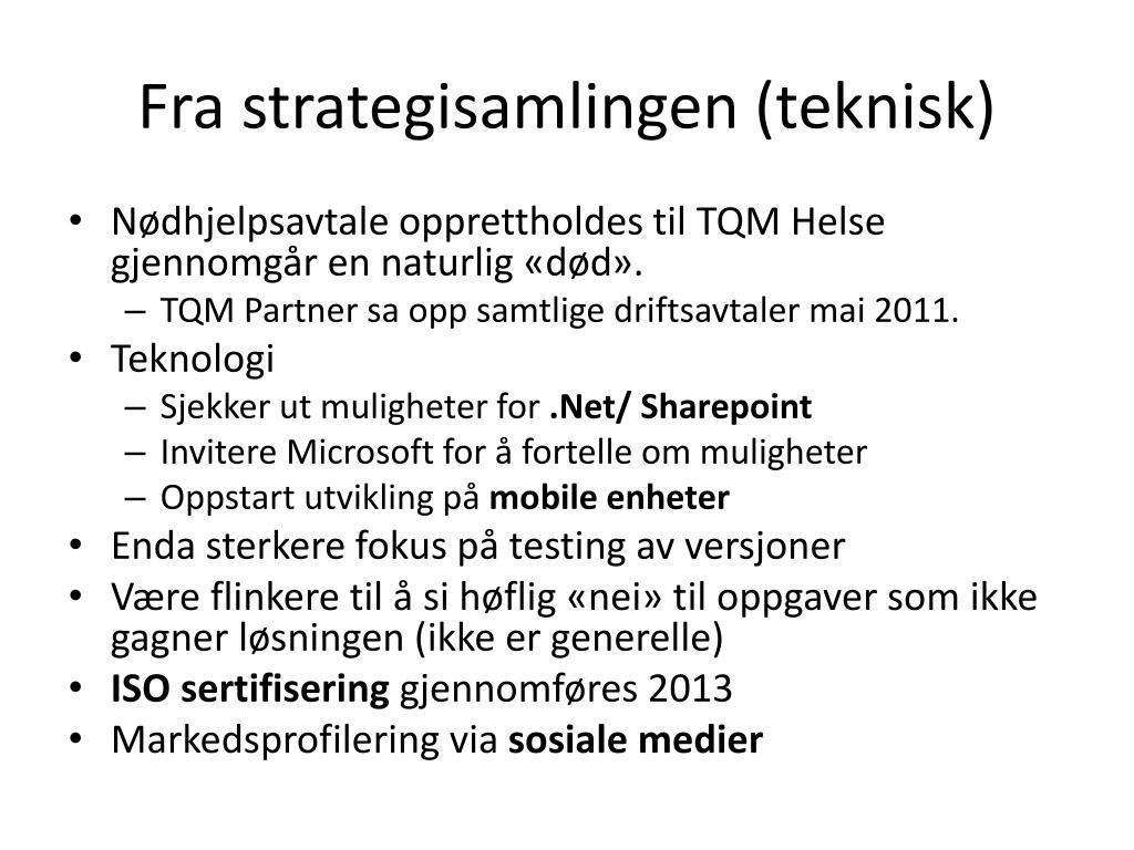 norlandia sharepoint