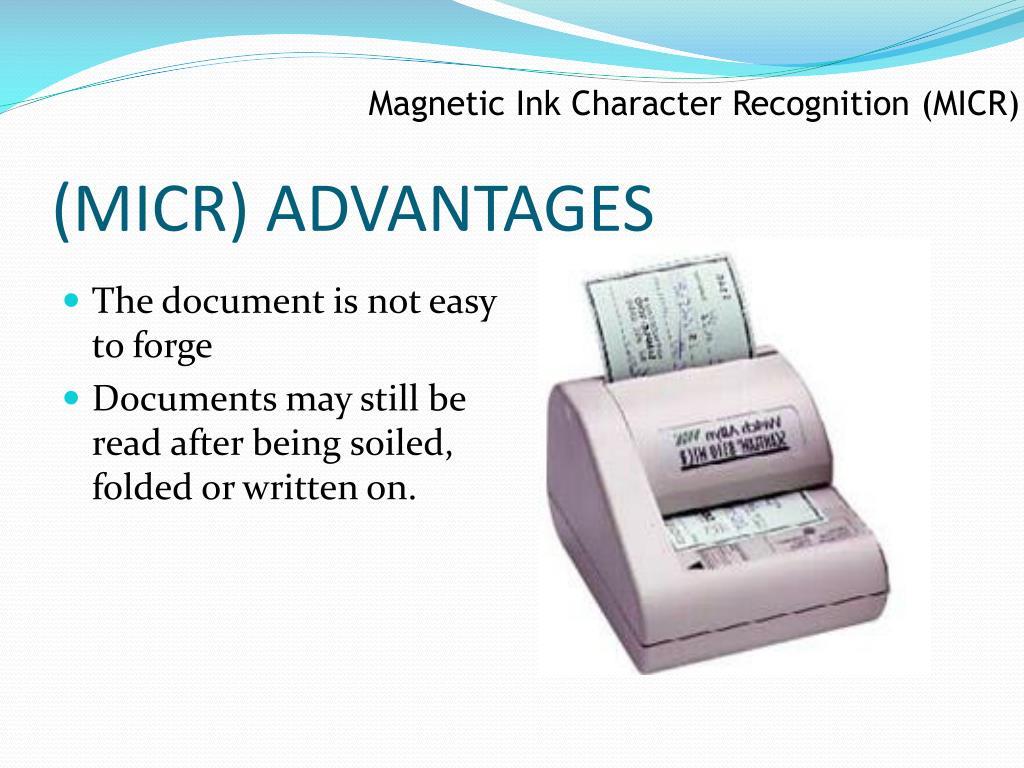 PPT - Handheld Scanner PowerPoint Presentation - ID:4886830