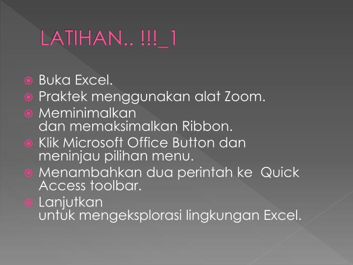 LATIHAN.. !!!_1