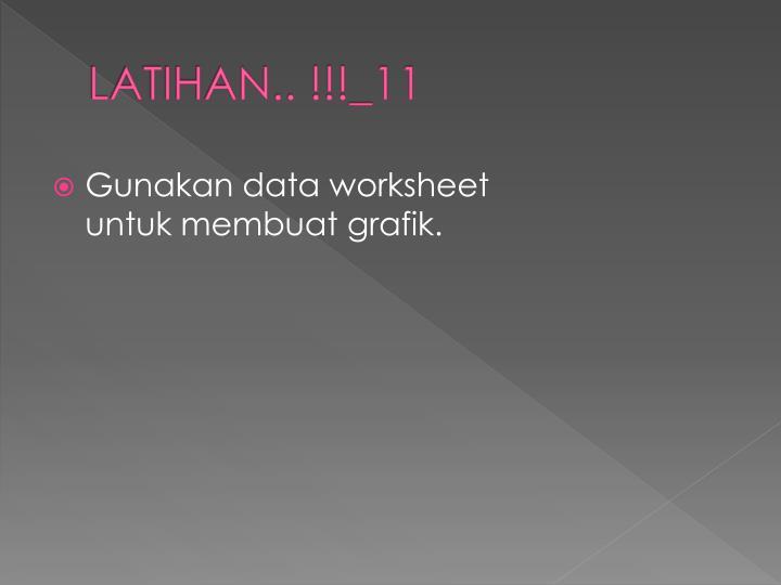 LATIHAN.. !!!_11