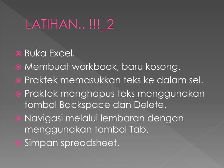 LATIHAN.. !!!_2