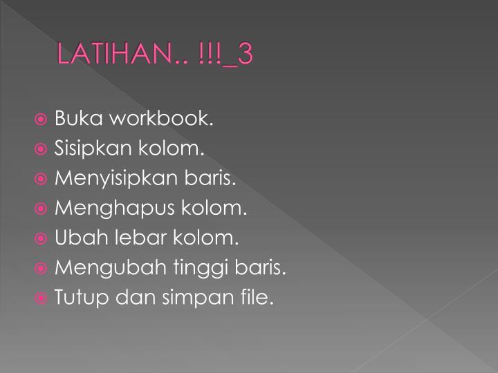 LATIHAN.. !!!_3