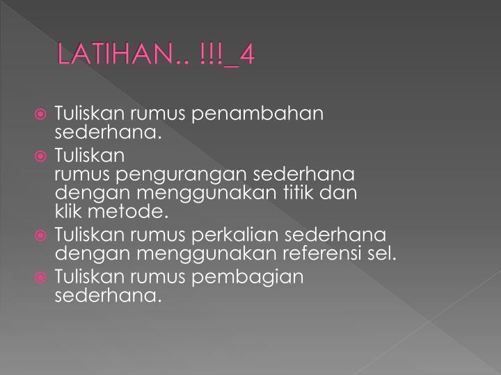 LATIHAN.. !!!_4
