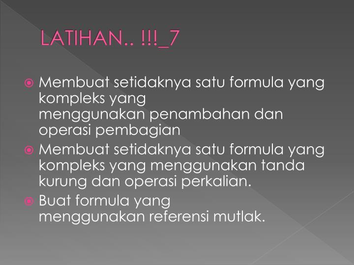 LATIHAN.. !!!_7