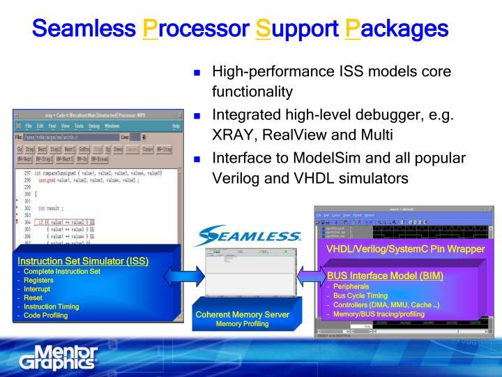 VHDL/Verilog/SystemC Pin Wrapper