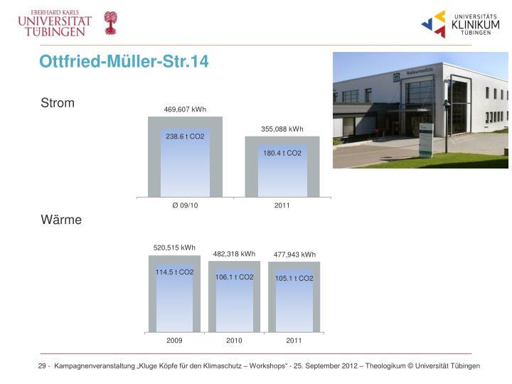 Ottfried-Müller-Str.14