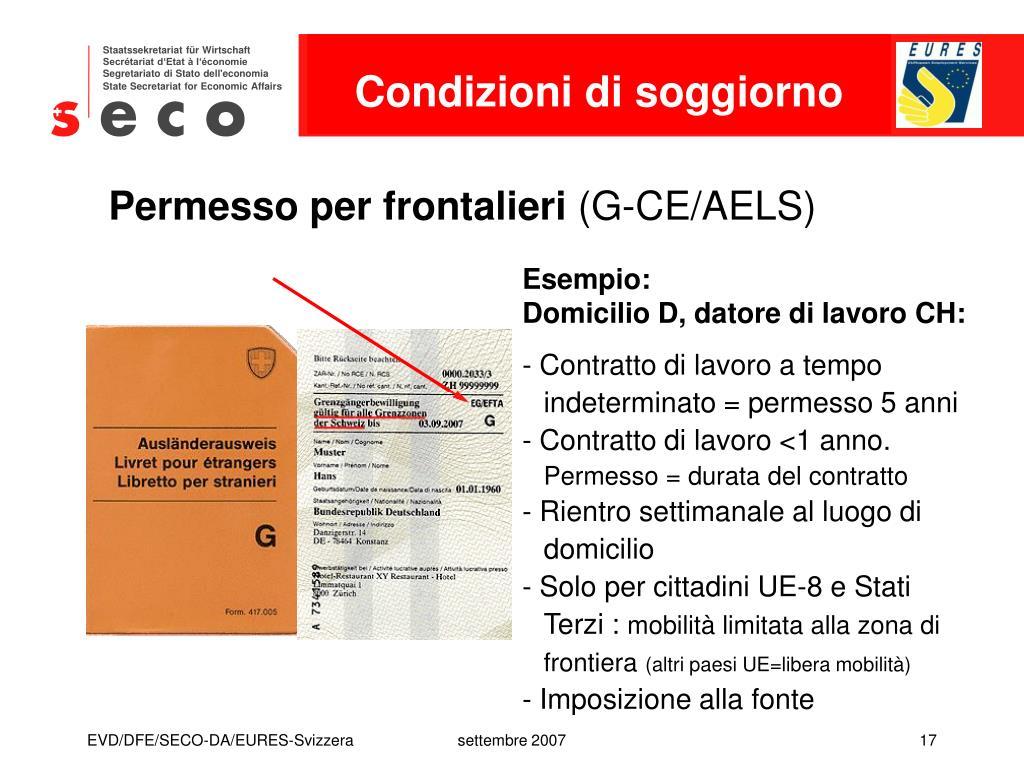 PPT - Willkommen PowerPoint Presentation, free download - ID ...
