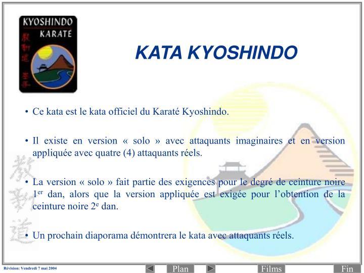 Kata kyoshindo1