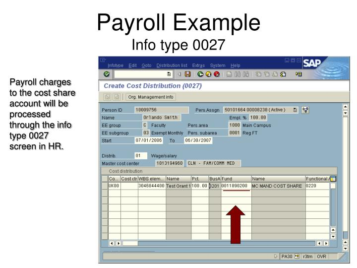 payroll screen layout specifications Faculty leave reporting and payment of substitutes specifications • integrate with banner payroll and human this page contains the initial screen layout.