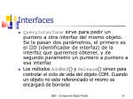 interfaces6