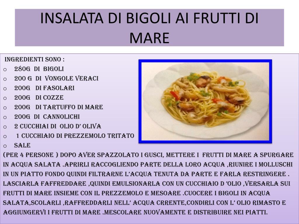 Murano 2,5 millimetri Spaghetti Cucchiaio Blu
