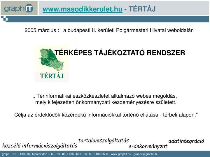 www.masodikkerulet.hu