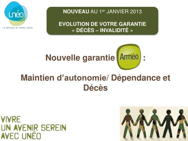 PPT - Madame GARCON, Conseiller Mutualiste PowerPoint Presentation ... 427749bf19a3