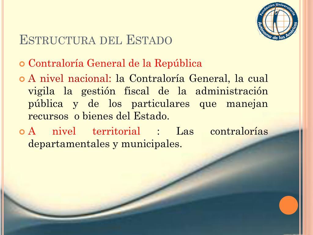 Ppt Javier Manjarrés Madrid Powerpoint Presentation Free