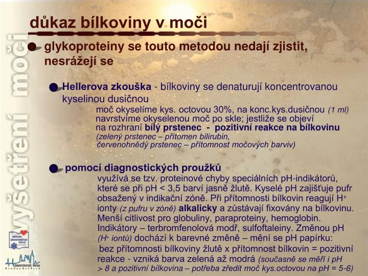 Ppt Vysetreni Moci Powerpoint Presentation Id 4896029
