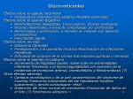 glucocorticoides1