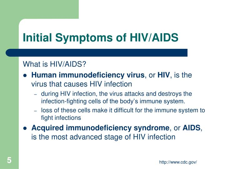 hivaids in human services essay Hiv/aids hiv, or human immunodeficiency virus, is the virus that causes aids (acquired immunodeficiency syndrome) hiv attacks the immune system by destroying cd4 positive (cd4+) t cells, a type of white blood cell that is vital to fighting off infection.