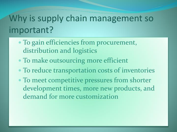 ecco sets store chain management standards Ecco us online store ensure alignment of local supply chain practices and procedures with ecco global supply chain ability to set strategic and tactical.
