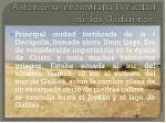 a donde se encontraba la ciudad de los gadarenos