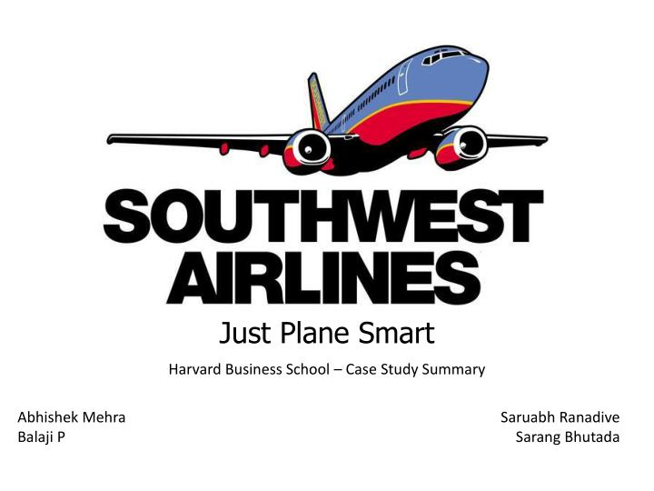 southwest airline just plane smart Official southwest airlines website, the only place to find southwest airlines fares online book lowest airfare deals, view flight schedules, get flight status, and book rental cars and hotels.